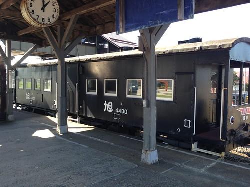 hokkaido-michinoeki-kamiyubetsu-hotspring-spa-of-tulip-train02