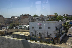 Tel Aviv 005