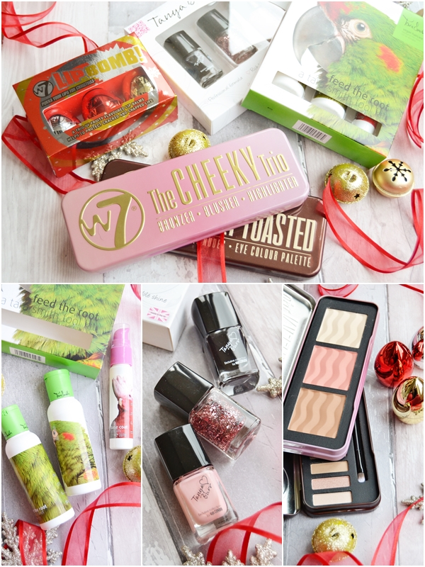 Fragrance_Direct_Christmas-gifts