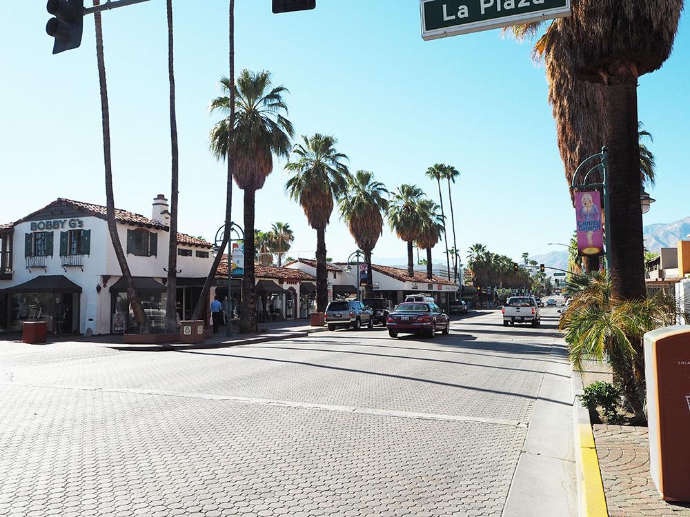 Palm Springs 9