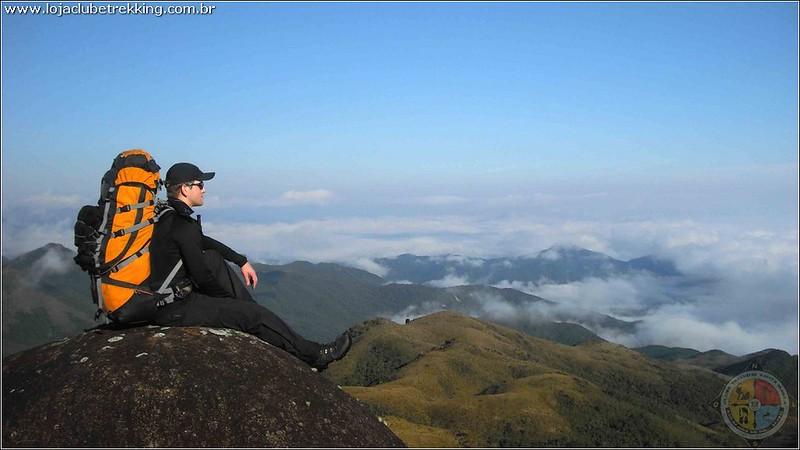 Monte Crista x Araçatuba_001