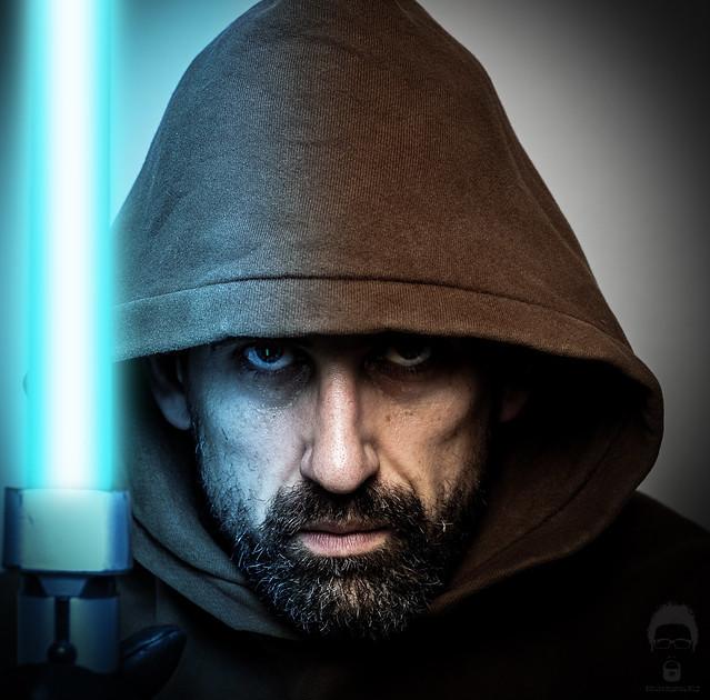 The Luke