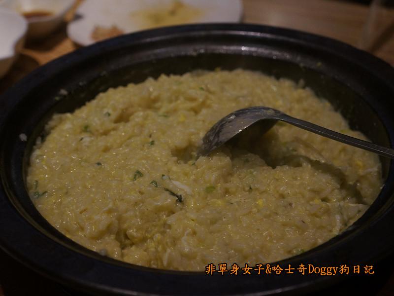 愛新覺羅萬古鍋石板燒海陸大餐23