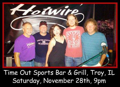 Hotwire 11-28-15