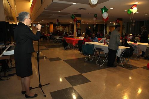 2015 4th Ward Christmas Party (63)