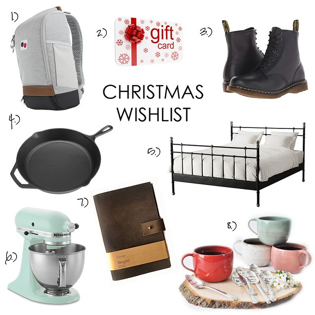 christmaswishlist2015