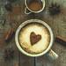 i love you by Yasmin AlBatoul