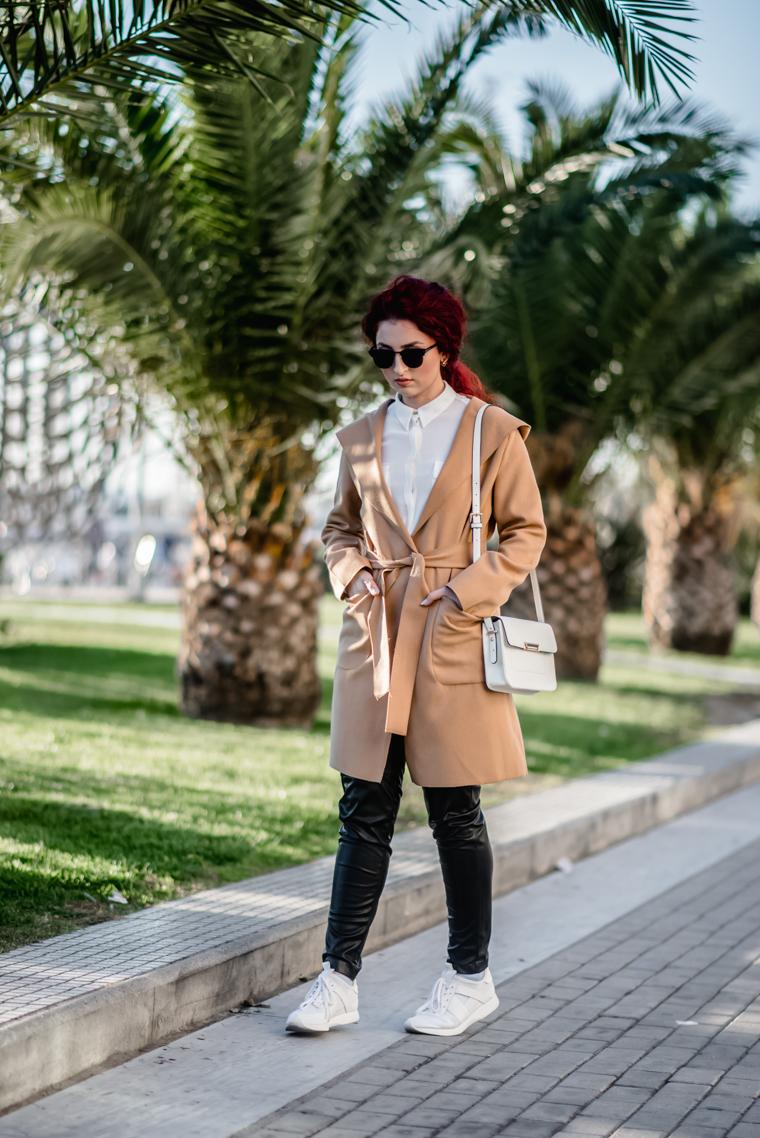 camel-coat (1)