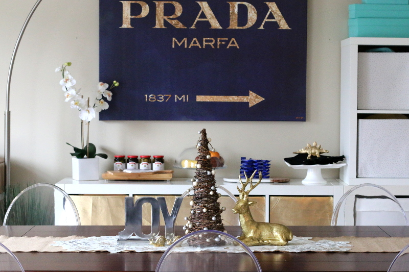 christmas-decor-dining-11