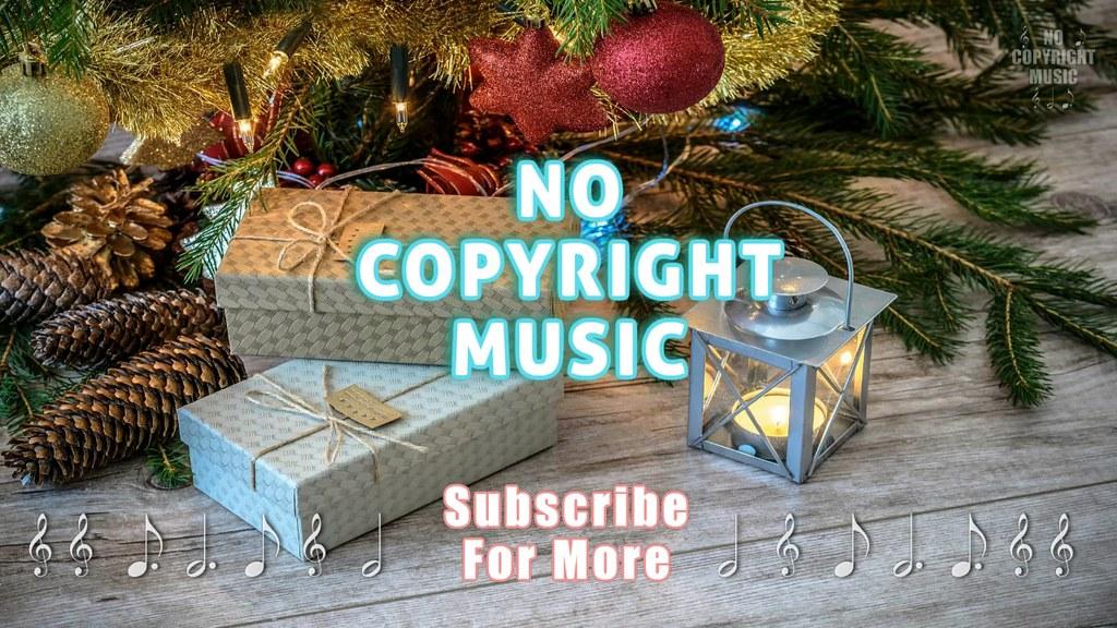 Christmas Instrumental.O Christmas Tree Instrumental No Copyright Music Chris