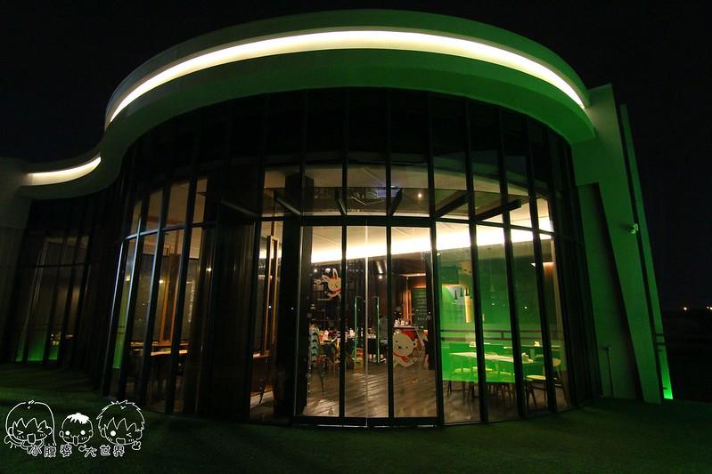 員林親子餐廳 097
