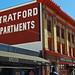 stratford apartments by BehindBlueEyes