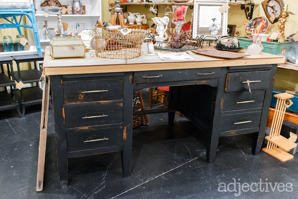 Adjectives-WInter-Garden-New-Arrivals-0127-by-Waterfront-Salvage
