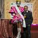 Presentación de los Drag Queens del Carnaval 2017 by Promoción de Las Palmas de Gran Canaria