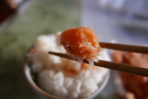 kanefukuchokubai007