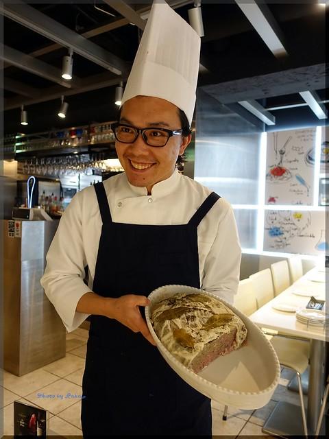 Photo:2016-12-20_T@ka.の食べ飲み歩きメモ(ブログ版)_お肉の研究所で肉とワインを楽しみましょう!【田町】 肉LABO_02 By:logtaka