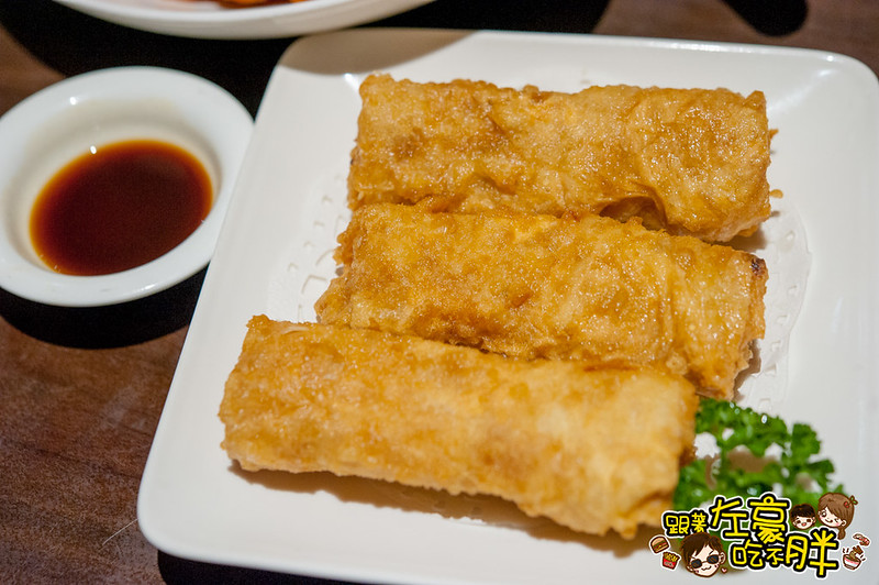 漢神巨蛋翠園餐廳-50