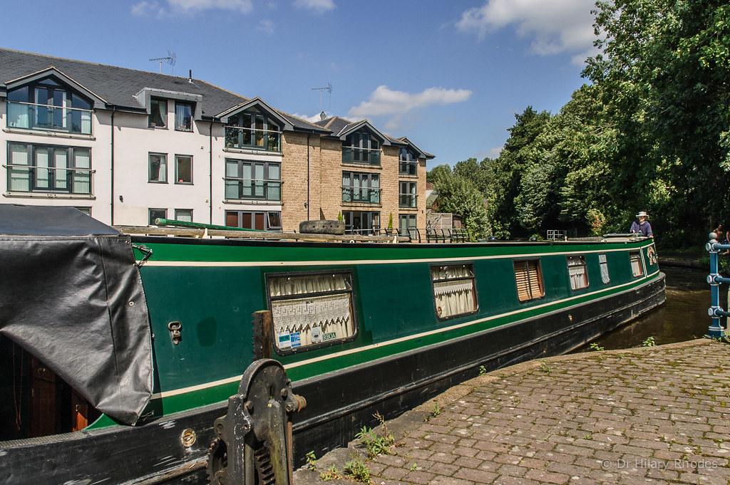 Hotels Near Mossley Ashton Under Lyne