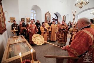Спасский собор 480