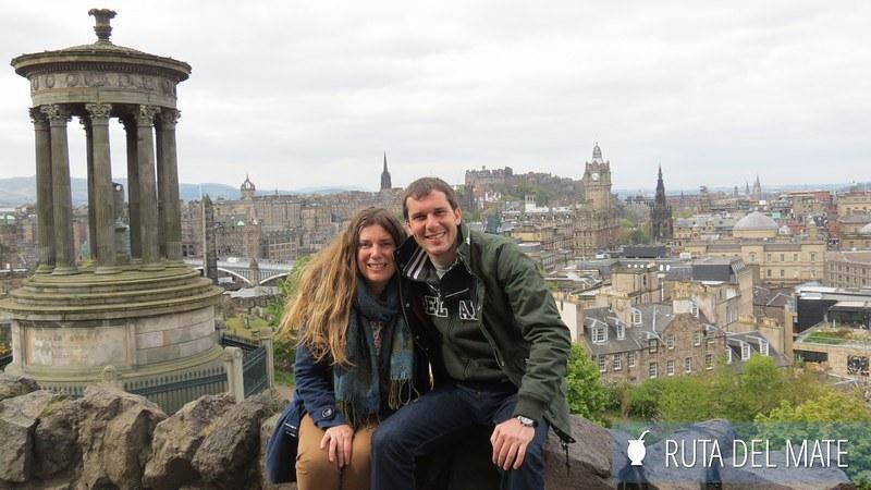 Edimburgo-Escocia-Ruta-del-Mate-38