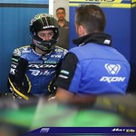 2017-M2-Test2-Gardner-Spain-Jerez-005