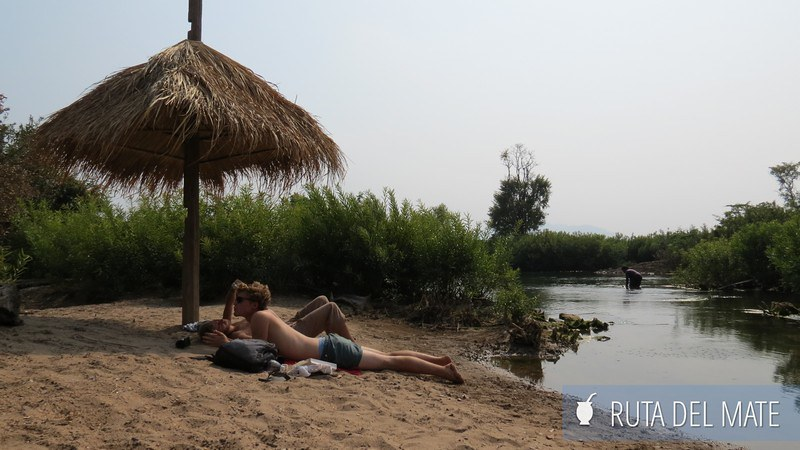 4000 Islas Laos (13)