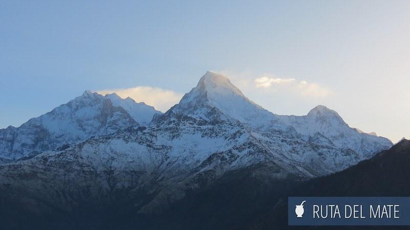 Circuito del Annapurna Nepal (40)