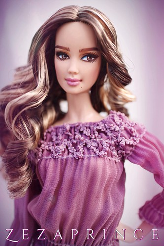 Līga:  Pārdodu lelles Barbie - Page 10 33355523876_6e915ea5b4