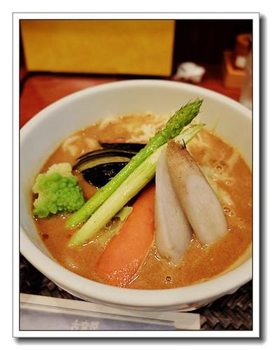 咖哩烏龍麵2