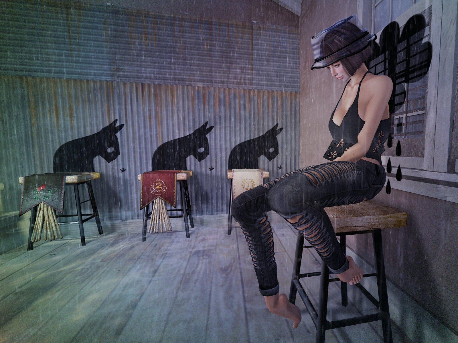 HD Arcade Sept2015 1