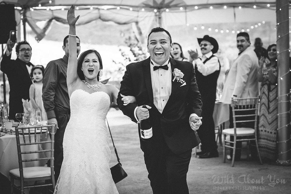 nella-terra-wedding084
