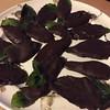 #yummyinmytummy they are delicious!!!!