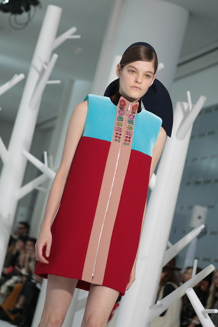 DELPOZO Fall-Winter 2015 051