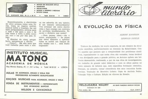Boa Noite, Nº 66, Dezembro 1977 - 39