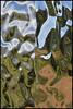 Art at Tokara by Rob Millenaar