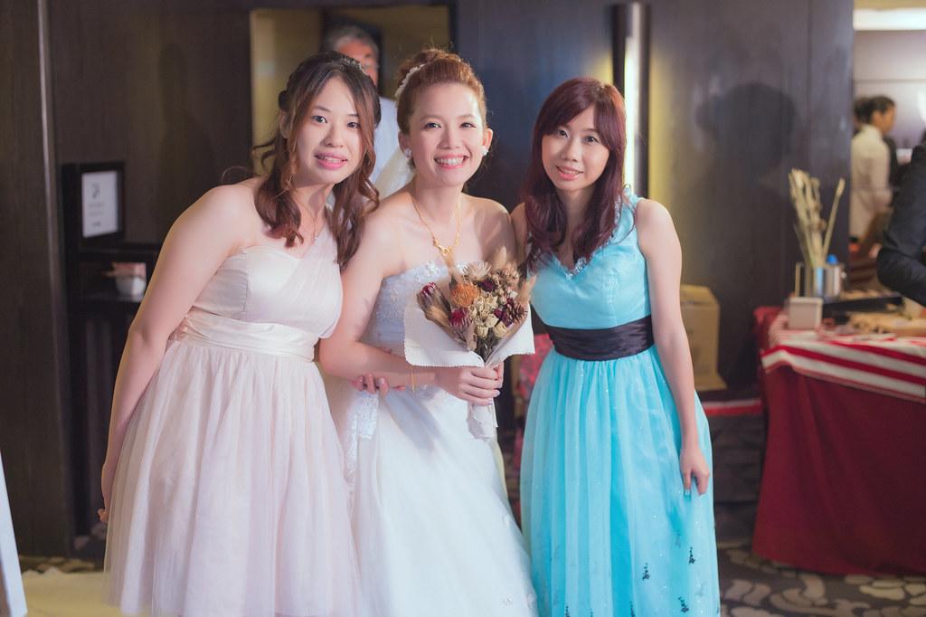 20150719晶華酒店婚禮紀錄 (497)