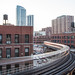 Chicago S Curve by N_C_G