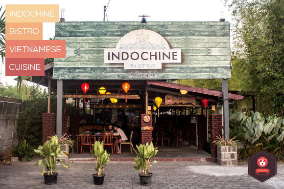INDOCHINE-BISTRO-5