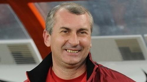 Олег Лутков: «Одинадцятиметрові були чисті»
