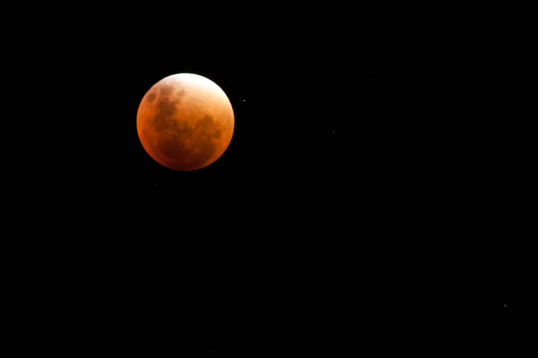 Eclipse del 20150927 21176004013_761bb2b80a_o
