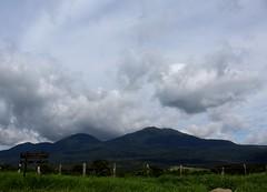 Volcán Tenorio
