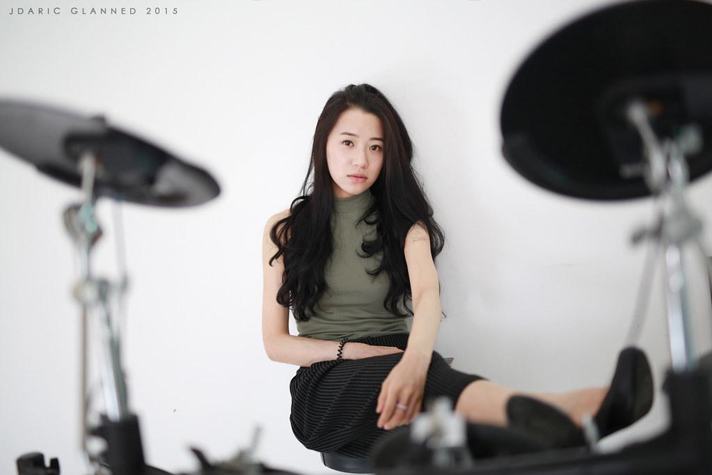 Xian Hui-49