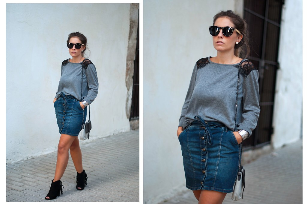 011_outfit_denim_skirt