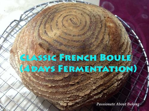 bread_classicfrench09