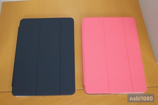 iPad mini 4カバー10