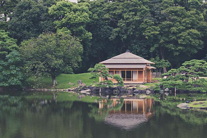 Hama-rikyu-Gardens-2