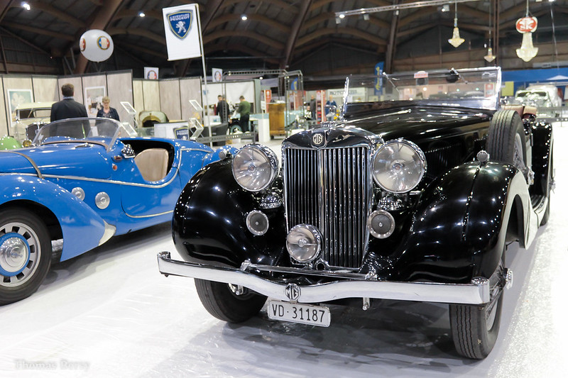 [84] (20-22/03/15) Avignon Motor Festival 2015 - Page 4 21632771898_55c9fec9b1_c