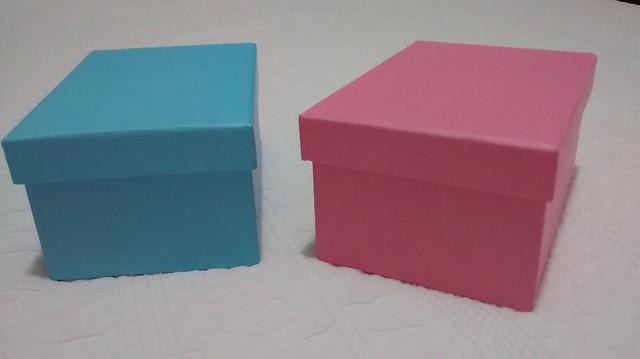 cajas_1
