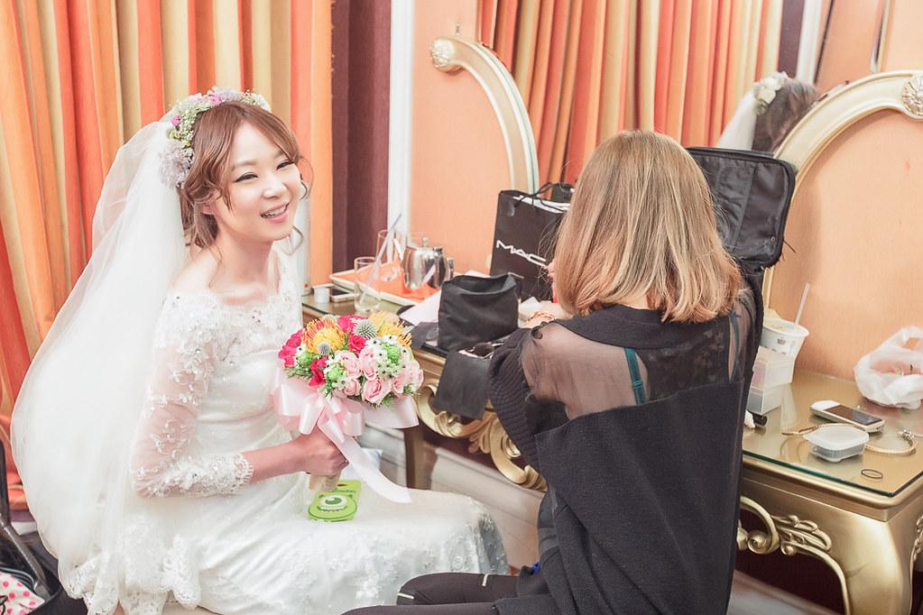 005台中中僑婚攝