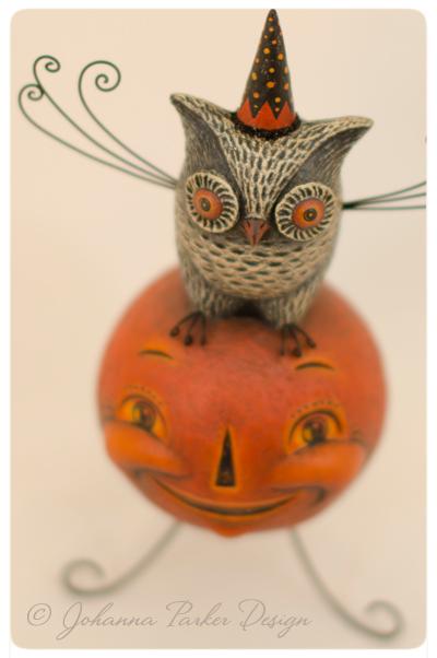 Johanna-Parker-Owl-on-Jack